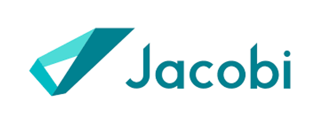 Jacobi raises A$7.7 million featured image