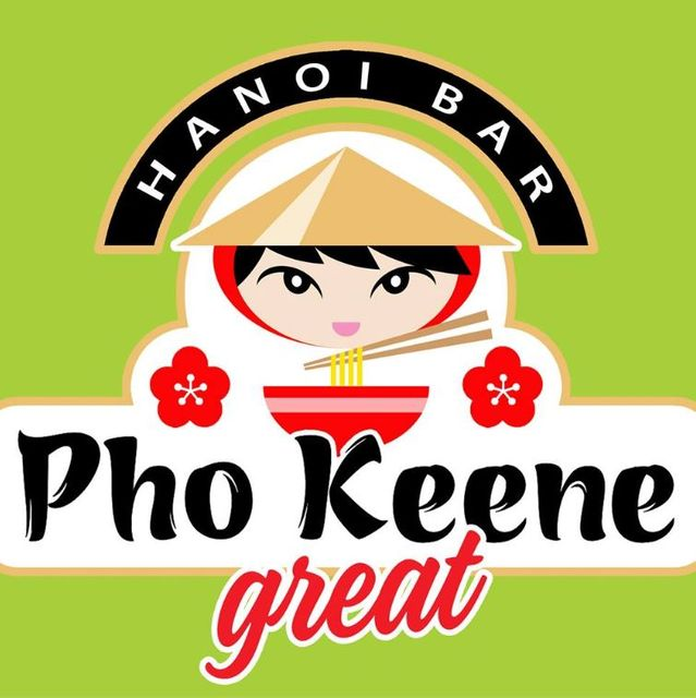 "Is It a ""Pho Keene"" Great Name or Is It Offensive? featured image"