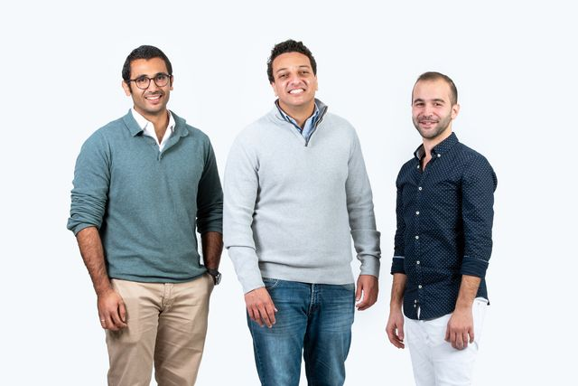 Paymob raises $18.5m in Series A funding featured image