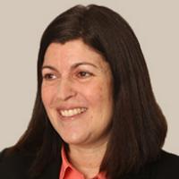 Sharon Stark, Associate, Howard Kennedy