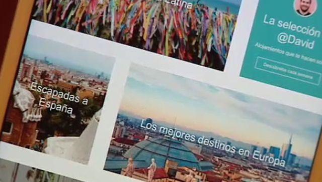 El auge del turismo colaborativo featured image