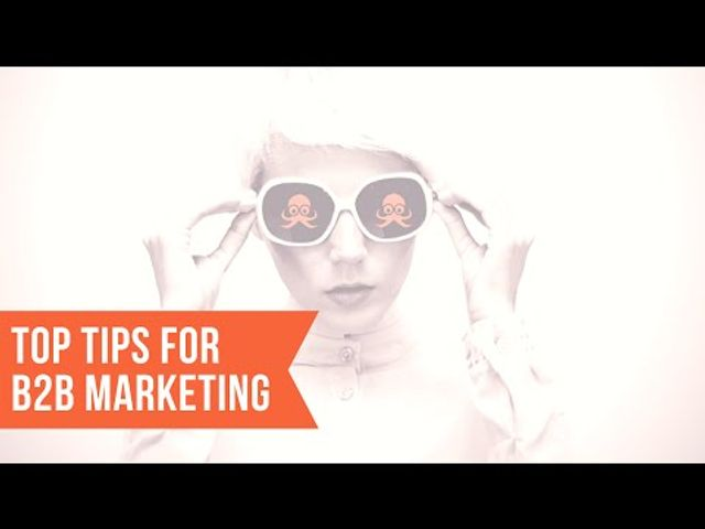 5 tips to optimize your LinkedIn Profile featured image