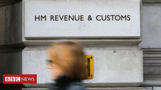 HMRC continues investigations as it is announced that potentially £3.5 billion furlough payments have been fraudulent or made in error featured image