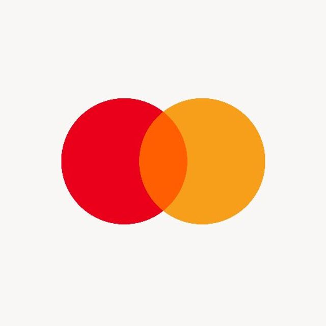 Mastercard Acquires Transactis featured image