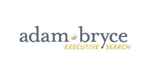 Adam-Bryce Executive Search Firm Expands Technology Recruiting Practice featured image