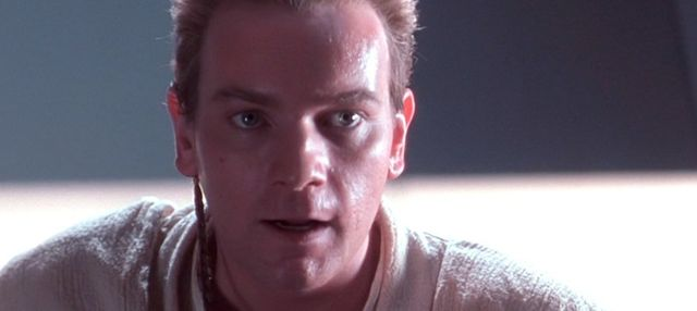Ewan McGregor to return to Star Wars? featured image