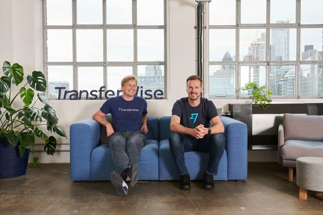 TransferWise is set to launch an investments feature featured image