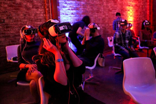 3 Main Marketing Challenges of VR and how to overcome them featured image