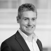 Tim Ryan, Partner, DAC Beachcroft