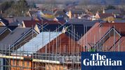 England needs 3 million new social homes by 2040
