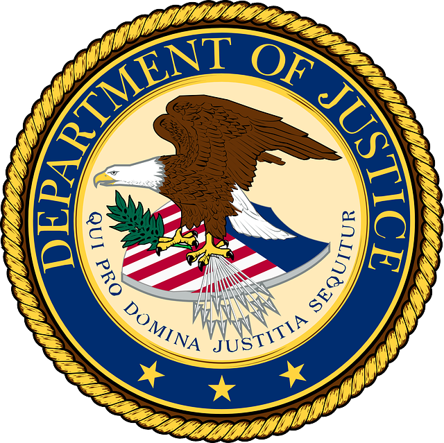 The DOJ challenges cannabis mergers... what next? featured image