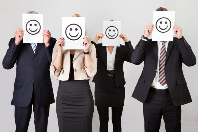 Create the best workplace! featured image