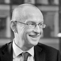 Keith Davies, Deal Origination Executive, Alantra