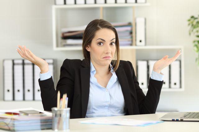 The CTO/CIO's Dilemma featured image