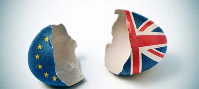 The Brexit effect: how employment law legislation could be effected featured image