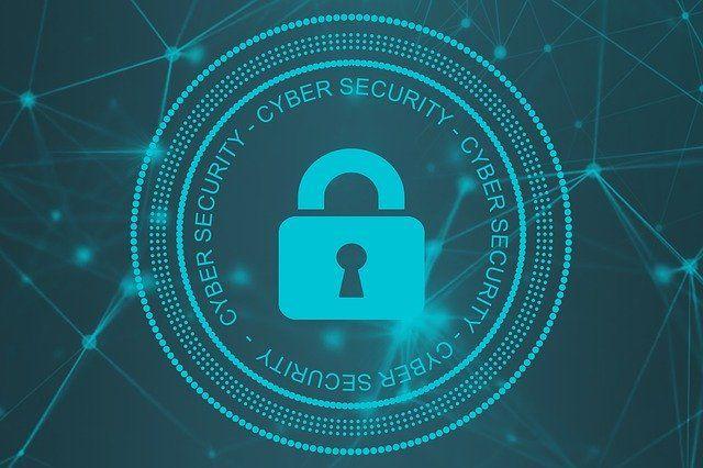 Minacce cyber pre e post Covid: la criminalità non va in vacanza! Qual è la soluzione? featured image