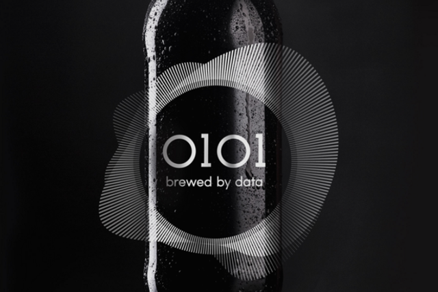 Beer By Numbers - Making Beer from Data featured image
