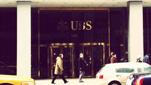 UBS To Close SmartWealth Robo-Advisor featured image