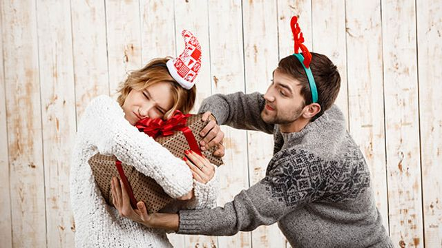 How to help colleagues cope with Christmas featured image