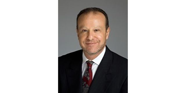 HVS Executive Search Promotes Bill Conn to Senior Vice President featured image