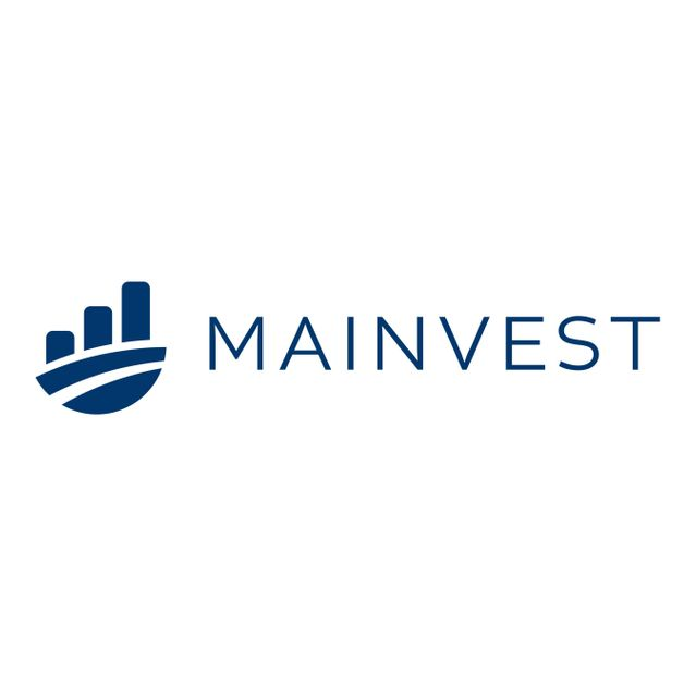 MainVest raises $3 million featured image