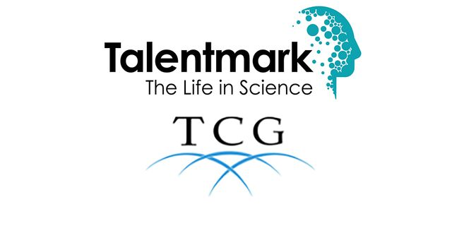 Talentmark announces strategic partnership with Technology Commercialization Group, LLC (TCG) featured image