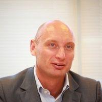 James South, Managing Director , CEDR