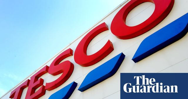 Another setback for the SFO as the case against Tesco executives collapses featured image