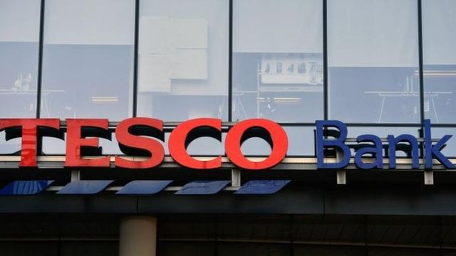 The case of Tesco Bank and 9,000 customers featured image