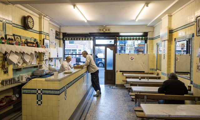 Long-time east Londoners on Hackney hipsters featured image
