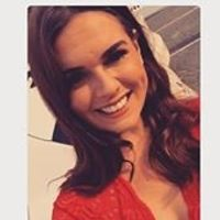 Emma Lowman, Practice Lead - Marketing Technology Vendors: Sales + Post Sales, Salt