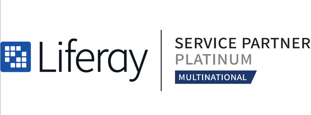 everis announced as Liferay Multinational Partner featured image