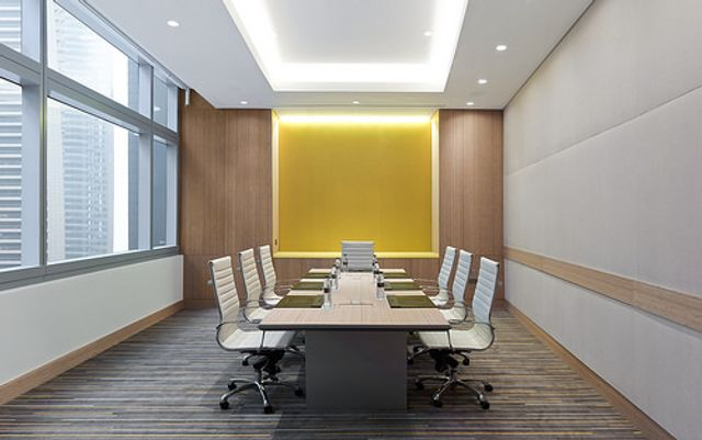 Is security and risk management on the boardroom agenda? featured image