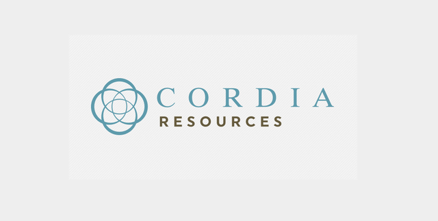 Cordia Resources Promotes Nat Jones To Partner featured image