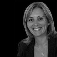 Fadwa Errhioui, Associate solicitor, Moore Blatch