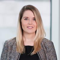Jemma Goddard, Associate - Private Client, Wedlake Bell
