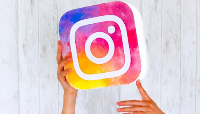 3 Reasons Why Instagram Analytics Matter To Marketers. featured image