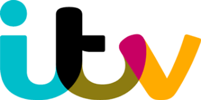 ITV competitions: you've got to be in it to win it! featured image