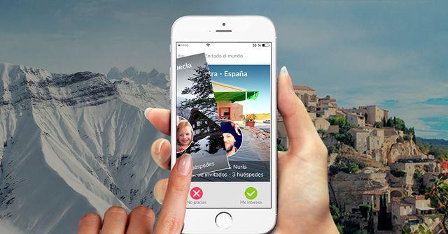 NightSwapping vs. Airbnb: El 'trueque' echa un pulso a la economía colaborativa featured image
