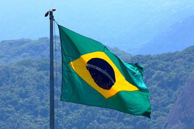 GuiaBolso Raises $7 Million to Extend Its Leadership in Brazil's Personal Finance Market featured image