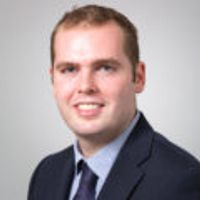 Thaddeus Rasbash, Trainee Solicitor, Lodders Solicitors