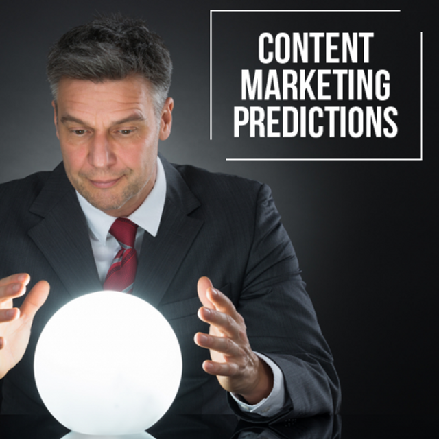 Your inbound marketing needs you (and you, and you) featured image