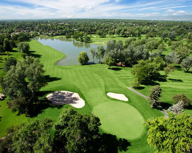 Top 100 USA golf courses for IT people... featured image