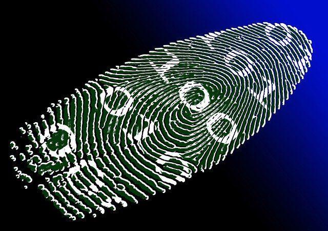 "C.I.S.A. warnt vor Angriff gegen ""Unbekannt"" featured image"