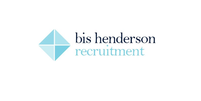 Bis Henderson Recruitment Recruits Senior Practitioner to Executive Search Role featured image