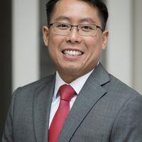 Chi-Nang Kong, Deloitte