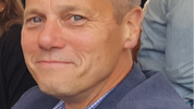 We are pleased to introduce Mark Ayers head of Phi's new division Octant