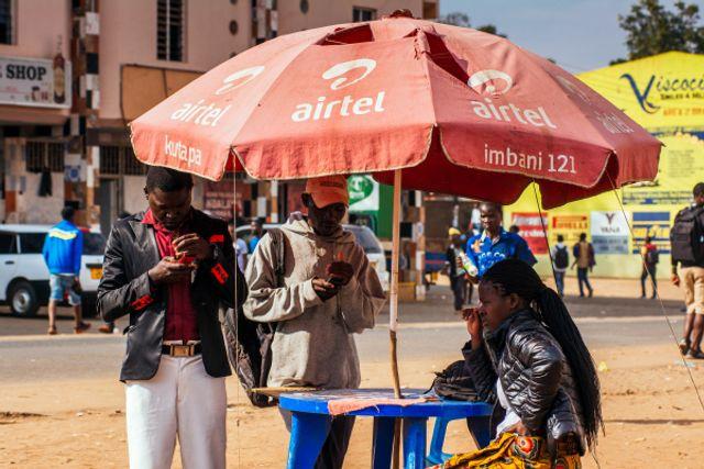 Airtel Africa raises $100m in new funding featured image