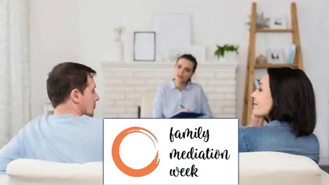Mediation - What is it, and how can it help me? featured image