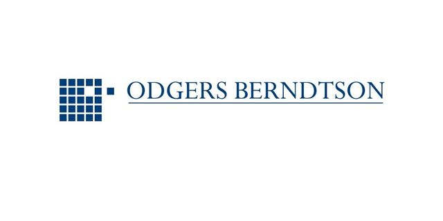 Odgers Berndtson hires Head of Aerospace, Defense & National Security Practice featured image